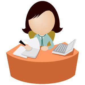 Resume Professional - templatesofficecom