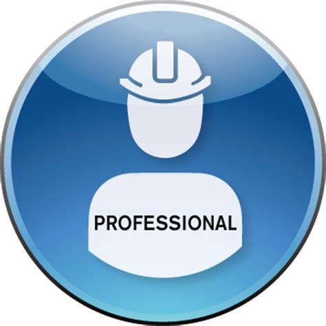 Help Desk & Technical Support Resume - WorkBloom